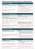 APA6 folder