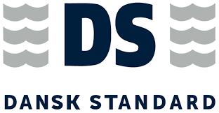 Standard Distribute