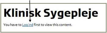 Login_Premium Content