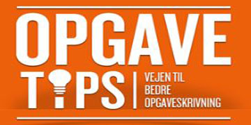 Opgavetips.dk