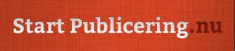 StartPublicering.nu