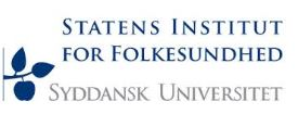Statens Institut for Folkesundhed