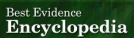 Best Evidence Encyclopedia