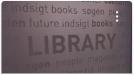 Biblioteket Teknologi på Canvas