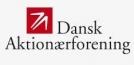 Dansk Auktionærforening