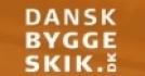 Dansk Bygge Skik