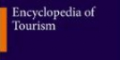 Encyclopedeia of Tourism