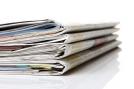 Find artikler