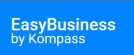 Kompass & Easybusiness