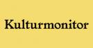 Kulturmonitor