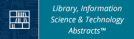 Library Information Science & Technology Abstracts
