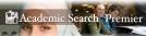 Academic Search Premier