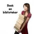 Book en bibliotekar_140x140