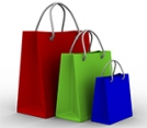 Markedsinformation_indkøbsposer