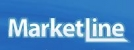 Marketline