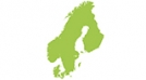 Nordiske lande