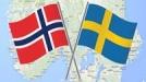 Nordiske e-ressourcer