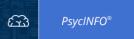 Psycinfo