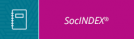 Socindex