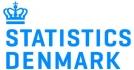 Statistics Denmark