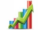 Statistik_sund