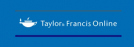 Taylor and Francis Online