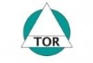 Tor-anvisninger