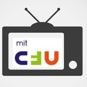 CFU streaming