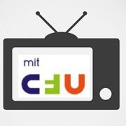 CFU streaming